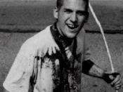 Murder of Brian Deneke