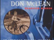 Rearview Mirror: An American Musical Journey
