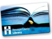 2011 HCL library card