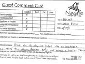 Navarre Properties Guest Comments-1