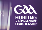 All-Ireland Senior Hurling Championship
