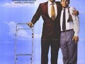 My Blue Heaven (1990 film)