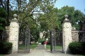 Pine Valley University