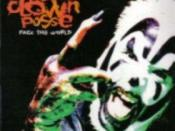 Fuck the World (Insane Clown Posse song)