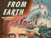 Invaders from Earth (1958).