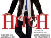 Hitch (film)