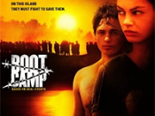 Boot Camp (film)