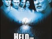 Held for Ransom (2000 film)
