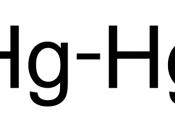 Mercury(I) chloride
