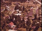 Residential Area 06/1973