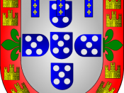 Dukedoms in Portugal