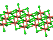 Copper(II) chloride