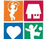 Dream House For Medically Fragile Children