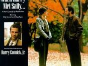 When Harry Met Sally... (soundtrack)