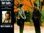 When Harry Met Sally... (soundtrack)