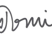 English: Tomie dePaola's signature