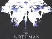 The Mothman Prophecies (film)