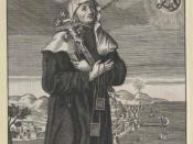 Ursula Benincasa
