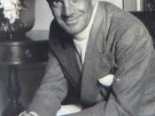 photo of Al Jolson