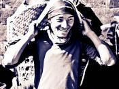 Thile Sherpa