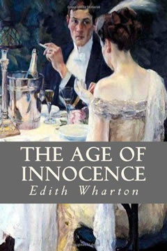 The Age of Innocence | Introduction & Overview