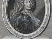 Gottlob Krantz