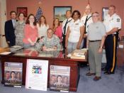 US Army 52249 Domestic Violence Extends Beyond Physical Abuse