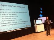 digitaliser danmark 2011 071
