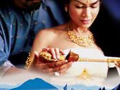 Puteri Gunung Ledang (film)