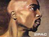 Until the End of Time (Tupac Shakur song)