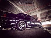 MotorSports | Waja R3