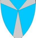 Coat of arms of Oppdal kommune
