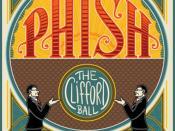 The Clifford Ball (DVD)