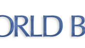 The logo of World Book Encyclopedia