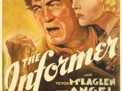 The Informer (1935 film)