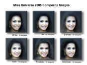 Miss Universe manitou2121