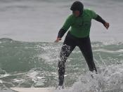 Silvia Kohler at 2010 All Girl Cayucos Pier Classic-143