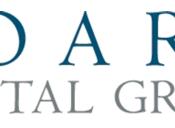 Roark Capital logo