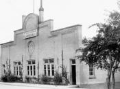 Photo of R. Truax and Son Company in Walkerton, Ontario