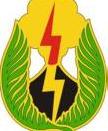 English: 25th Infantry Division Distinctive Unit Insignia Deutsch: Abzeichen der 25. US-Infanteriedivision
