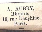 etiquette_libraire_aubry