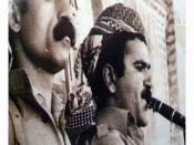 Naser Razzazi - Kurdish Music