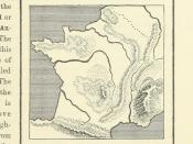 Image taken from page 153 of 'A New Geography on the comparative method. With maps and diagrams'