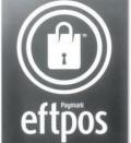 EFTPOS