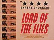 Lord of the Flies (1963 film)