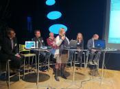 digitaliser danmark 2011 065