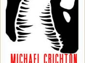 The Lost World (Crichton novel)