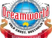 Dreamworld's 30th Birthday
