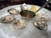 paley's place oysters