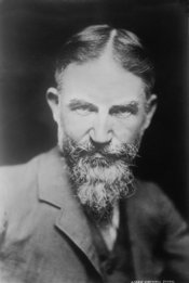 English: George Bernard Shaw date between 1900-1910